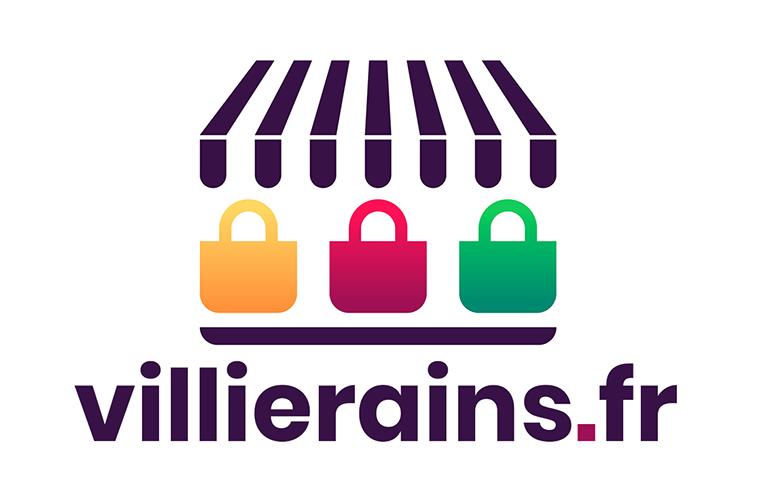 Collectif Villiérains